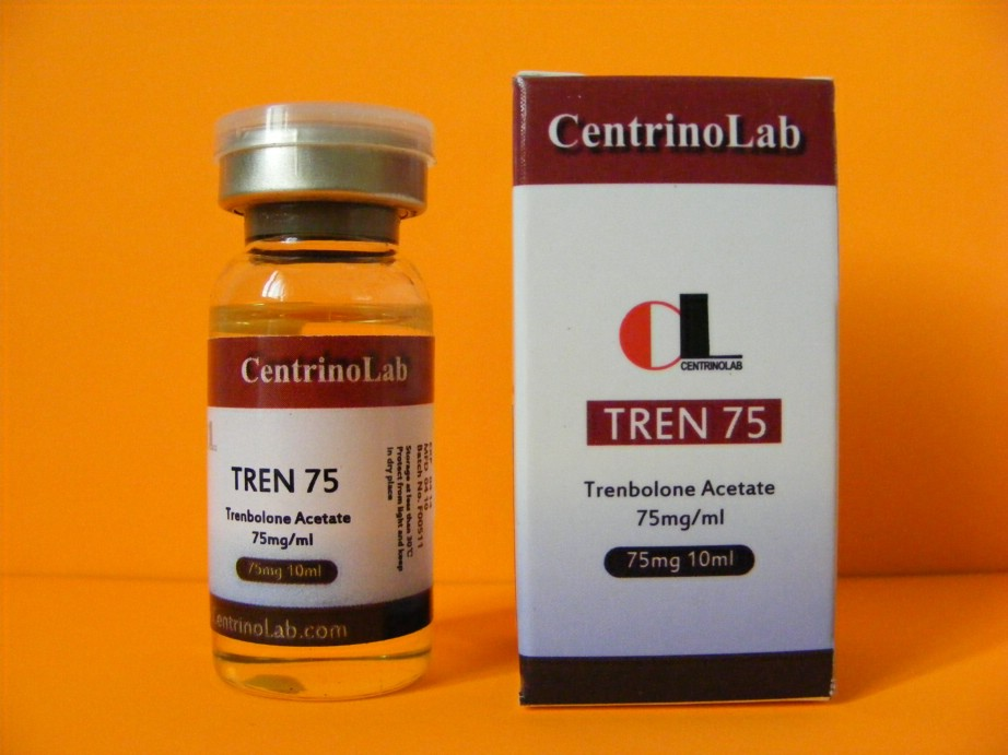 Trenbolone Acetate - Buy Trenbolone Acetate at Kigtropin.cn