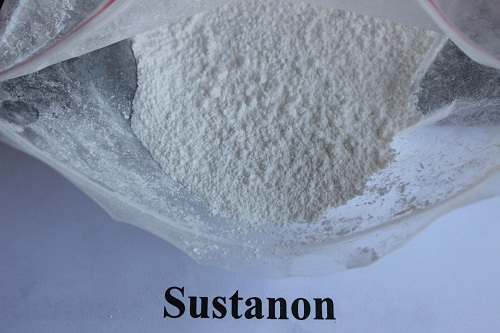 Sustanon 250 raw powder 1000g