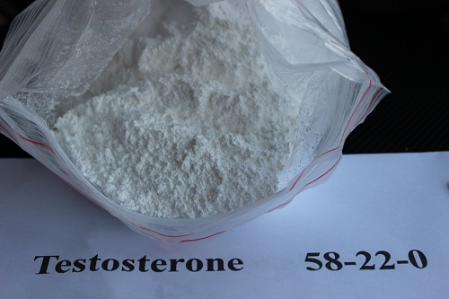Testosterone Base raw powder 1000g